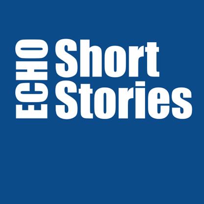 Echo 5 Short Stories