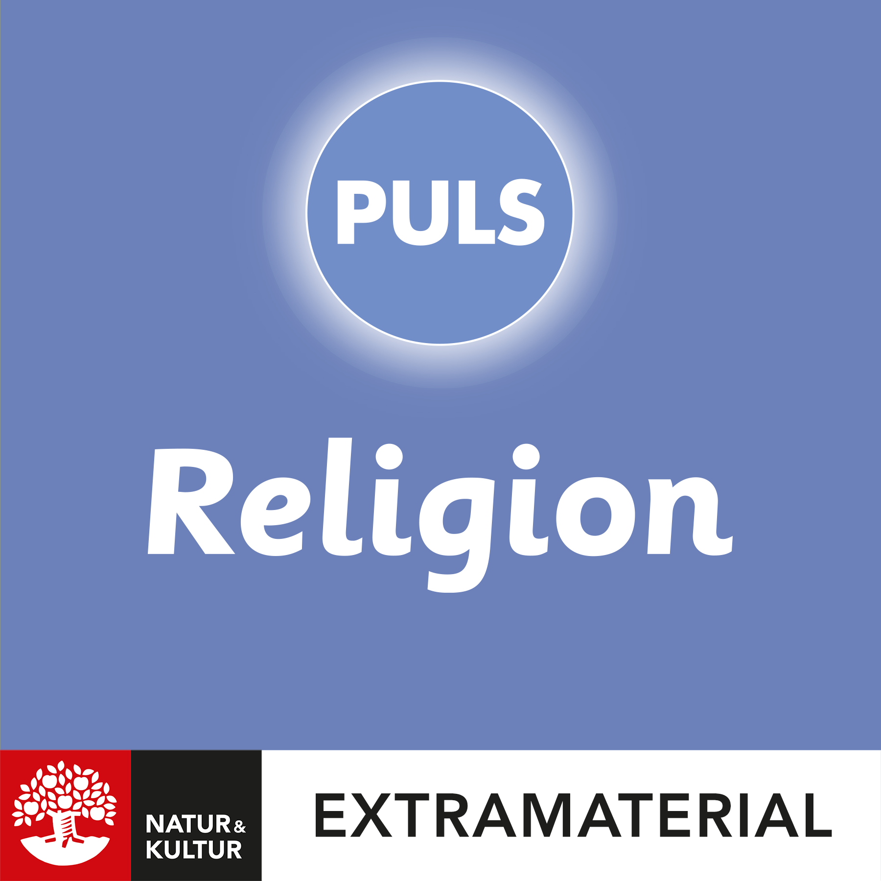 PULS 4-6 Religion