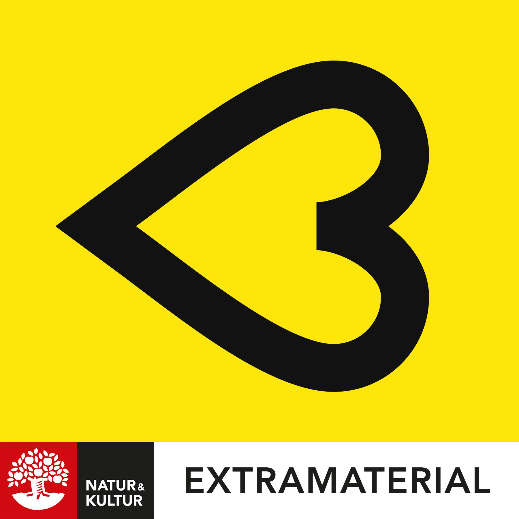 Gilla svenska B