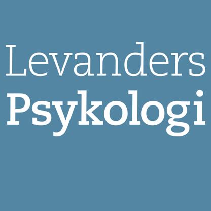Levanders psykologi