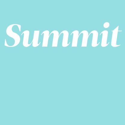 Summit matematik