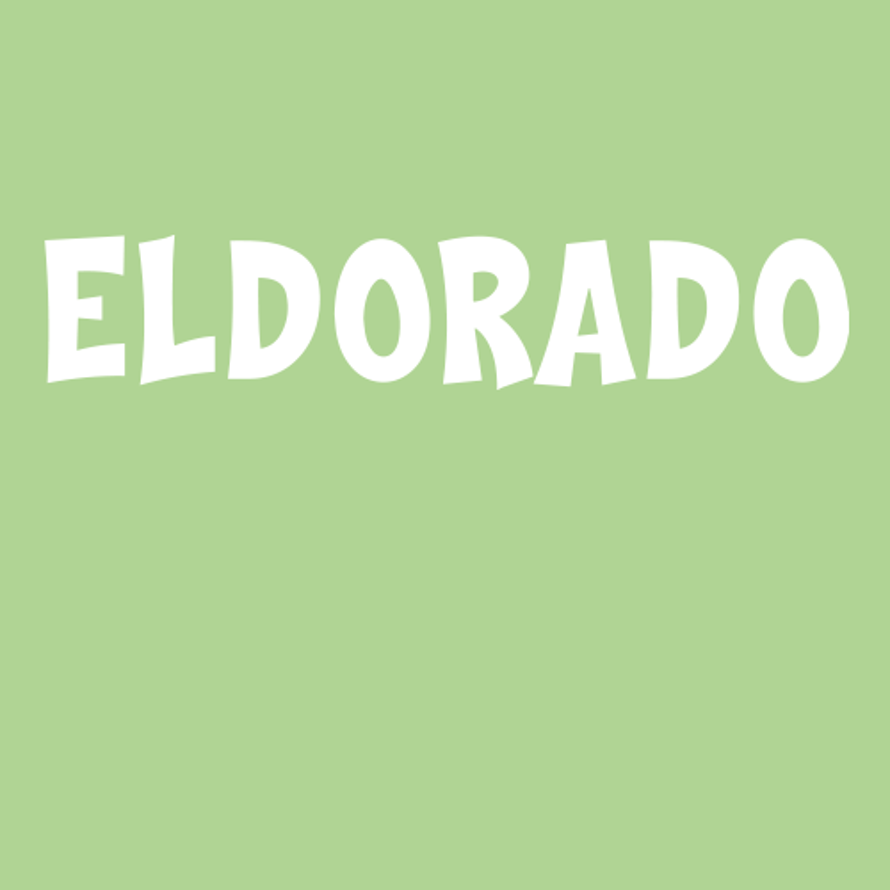 Eldorado 6B
