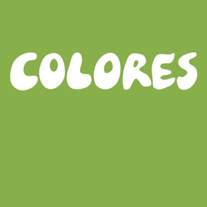 Colores 7