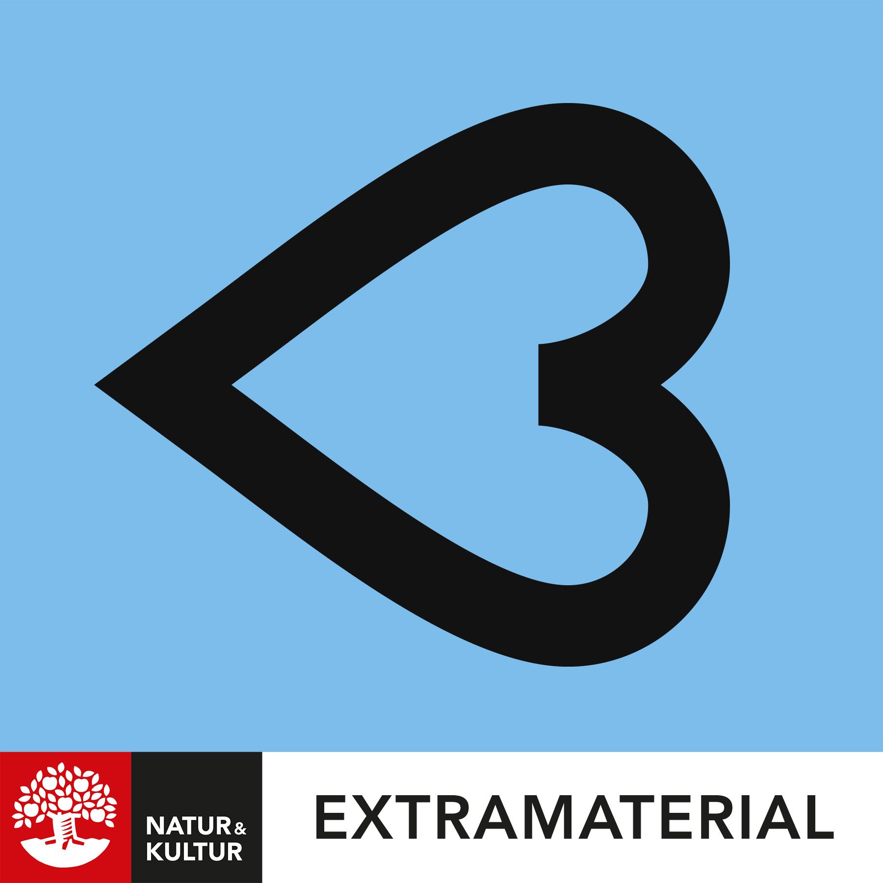 Gilla svenska C