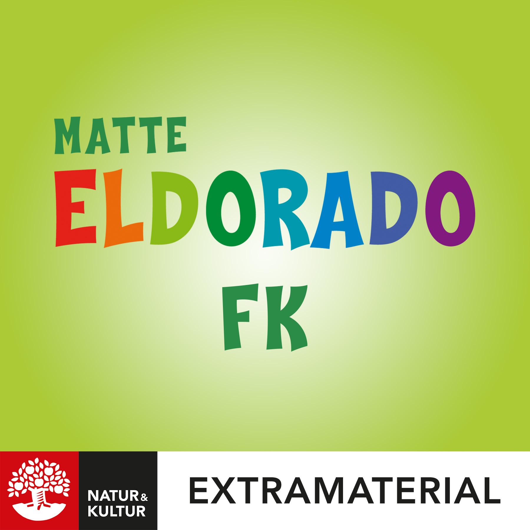 Eldorado FK