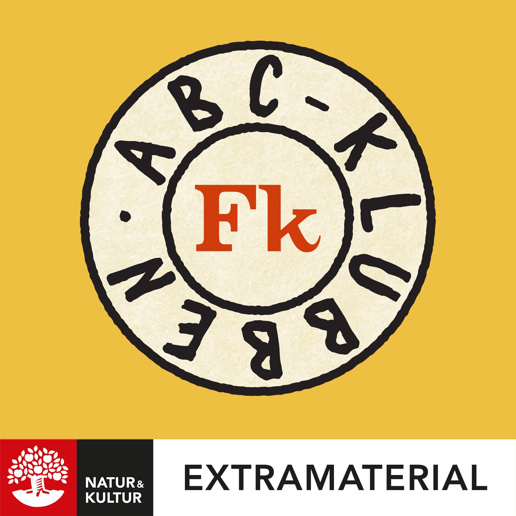 ABC-klubben FK