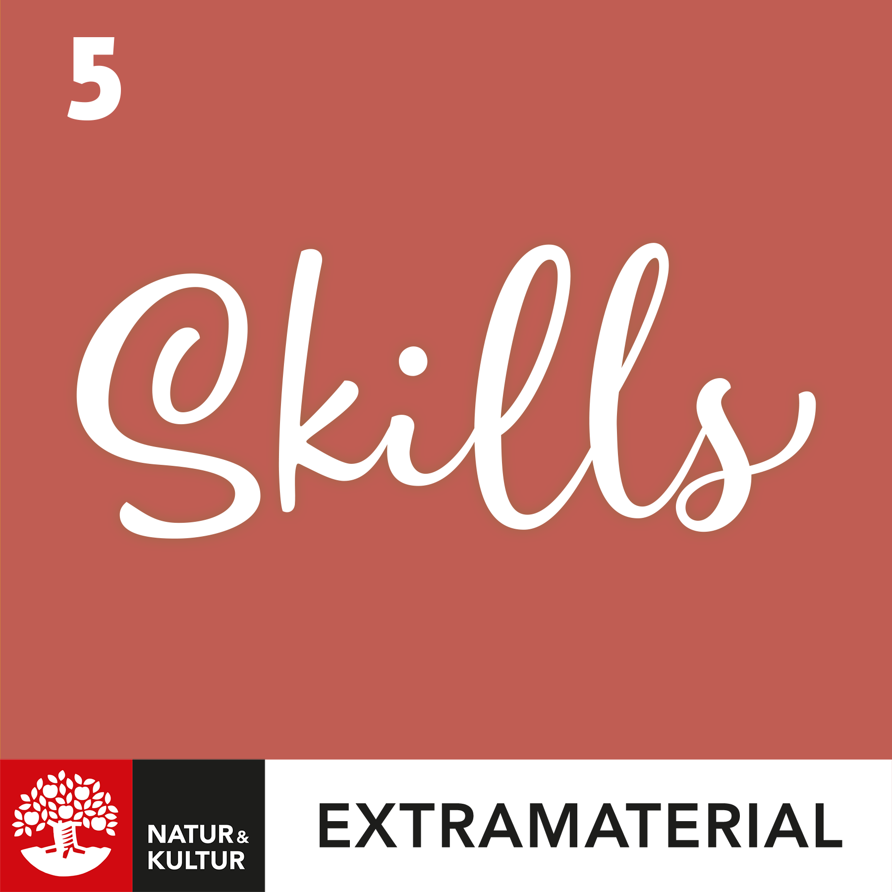 Skills 5