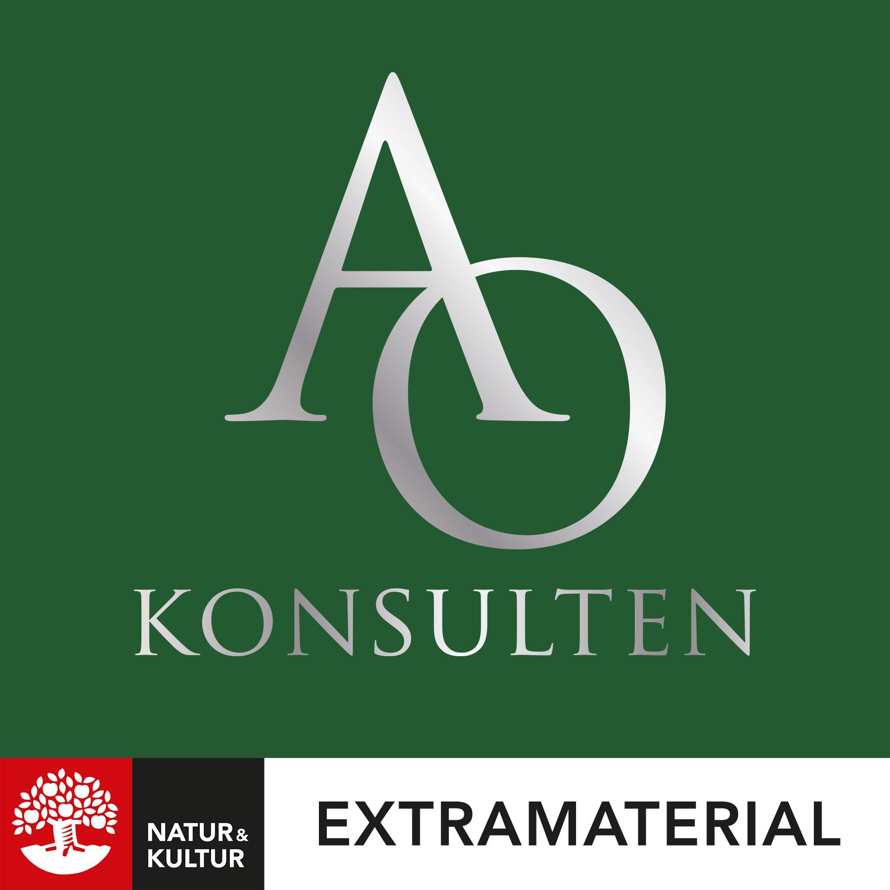 AO-konsulten