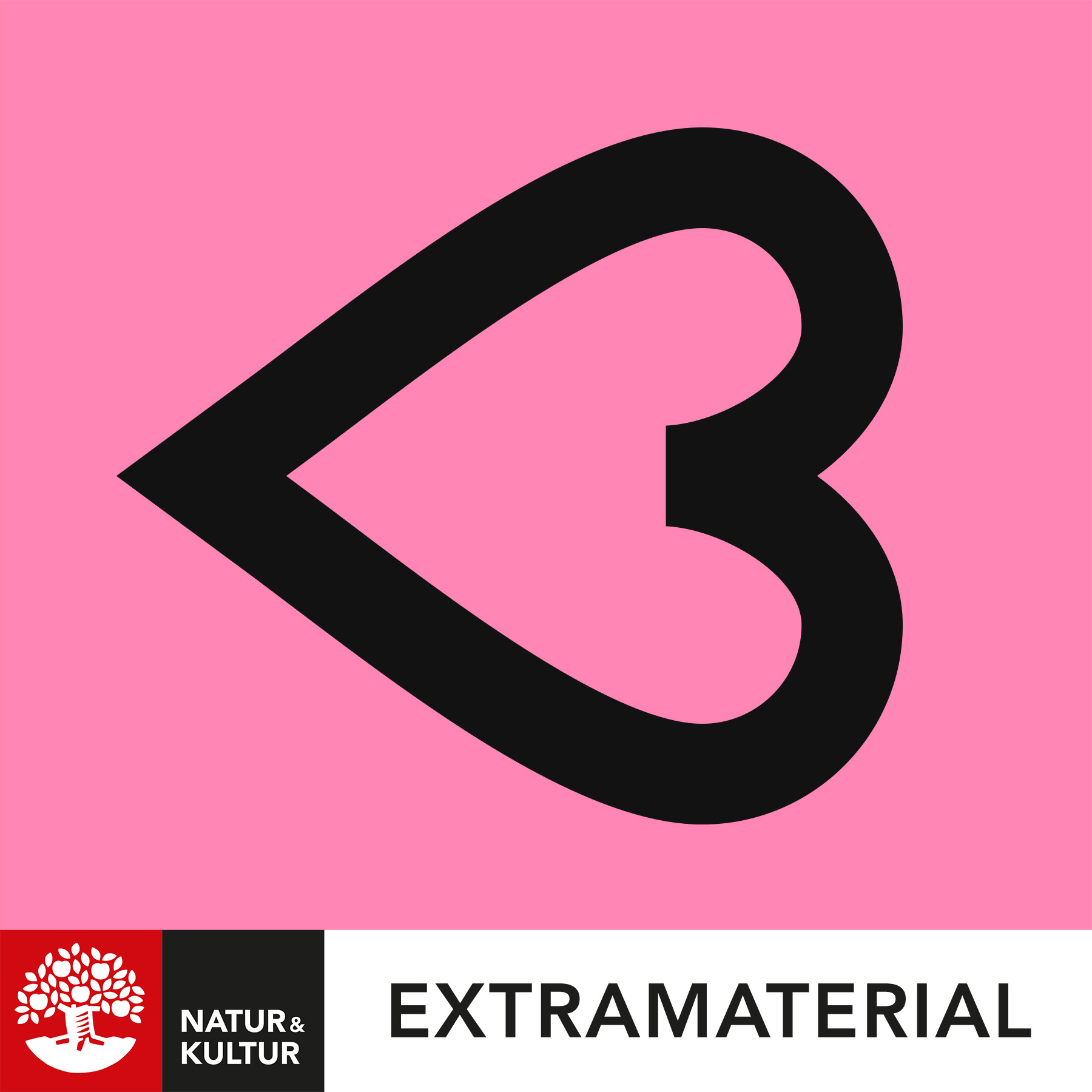 Gilla svenska D